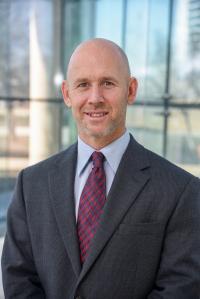 Neal M. Alto, Ph.D.