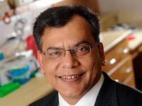 Keshav Singh, University of Alabama at Birmingham