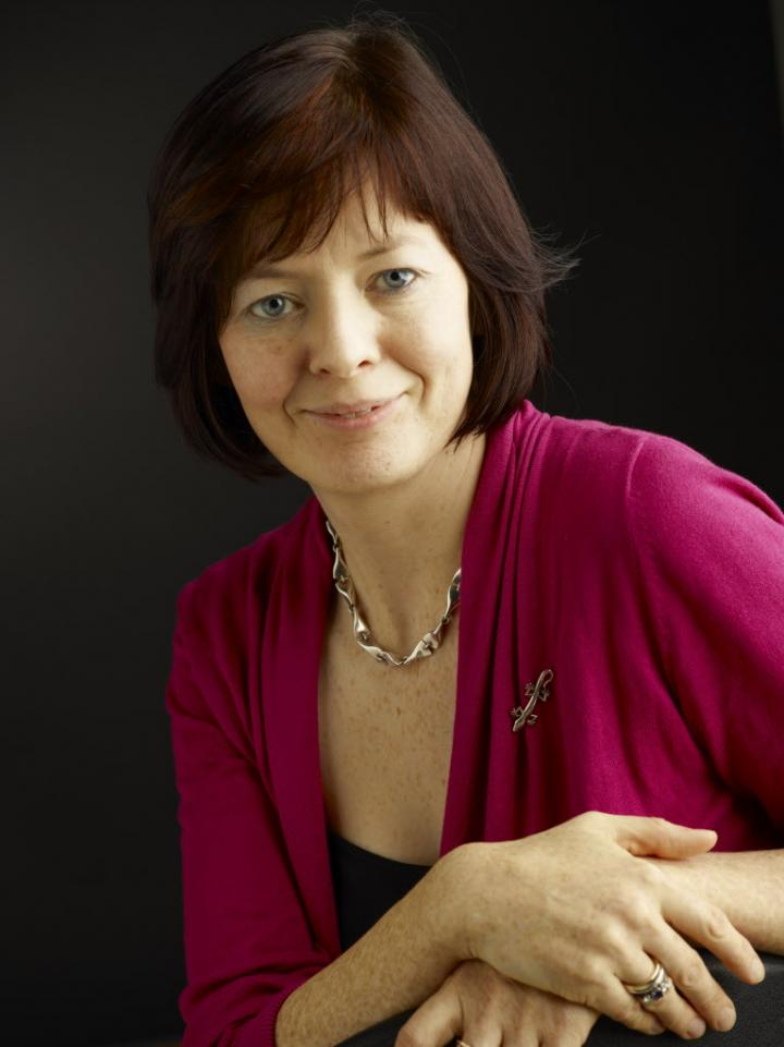 Catherine Duggan, Fred Hutchinson Cancer Research Center