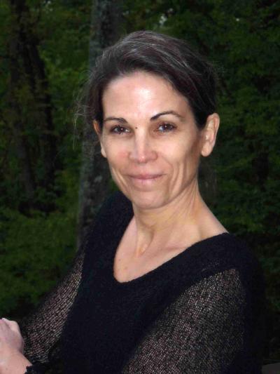 Eileen Crist, Virginia Tech