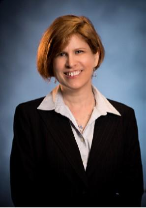 Susan M. Snyder, Georgia State University