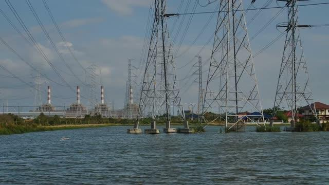 Keeping the Power on Under Climate Change