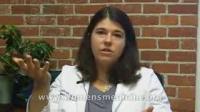 Fecal Transplants: Treating Stubborn Intestinal infections