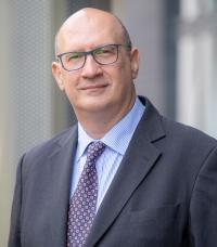 Theo Arvanitis, University of Warwick