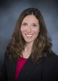 Susan Buchino, University of Louisville