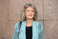 Nancy Eisenberg, Arizona State University