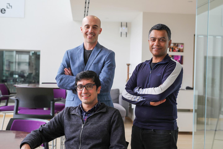 Soroush Vosoughi, Sinan Aral and Deb Roy, Massachusetts Institute of Technology
