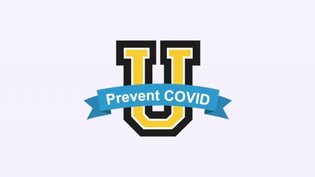 CoVPN 3006 Study Recruitment Video