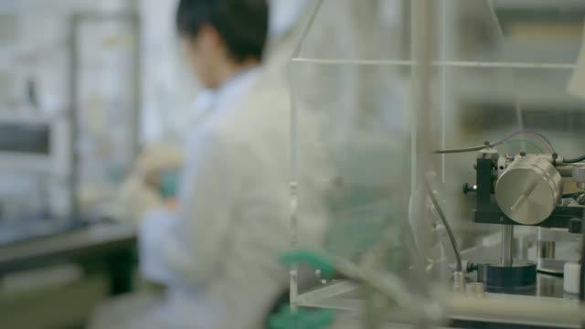 The Future of Skin Electronics