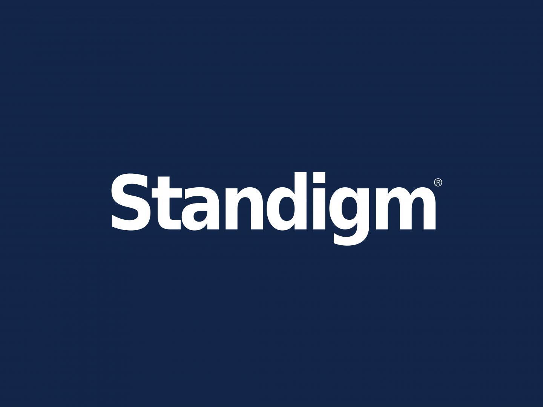 Standigm