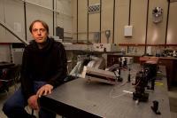Christoph Boehme, University of Utah (2 of 2)