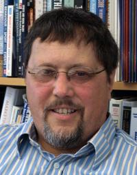 Lynn R. Kahle, University of Oregon