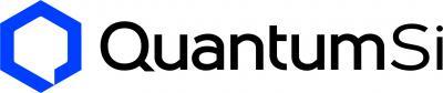 Quantum-Si Logo