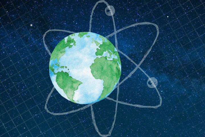 Future of Nuclear Energy in a Carbon-Constrained World