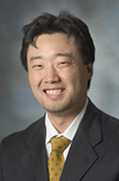 David Hong, M.D., University of Texas M. D. Anderson Cancer Center