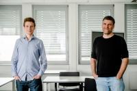 Christof Beierle and Gregor Leander