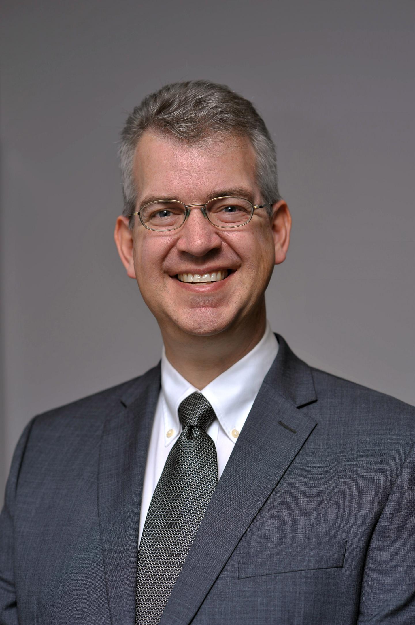 David G. Enos, DOE/Sandia National Laboratories