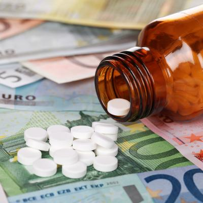 Biosimilar Drugs
