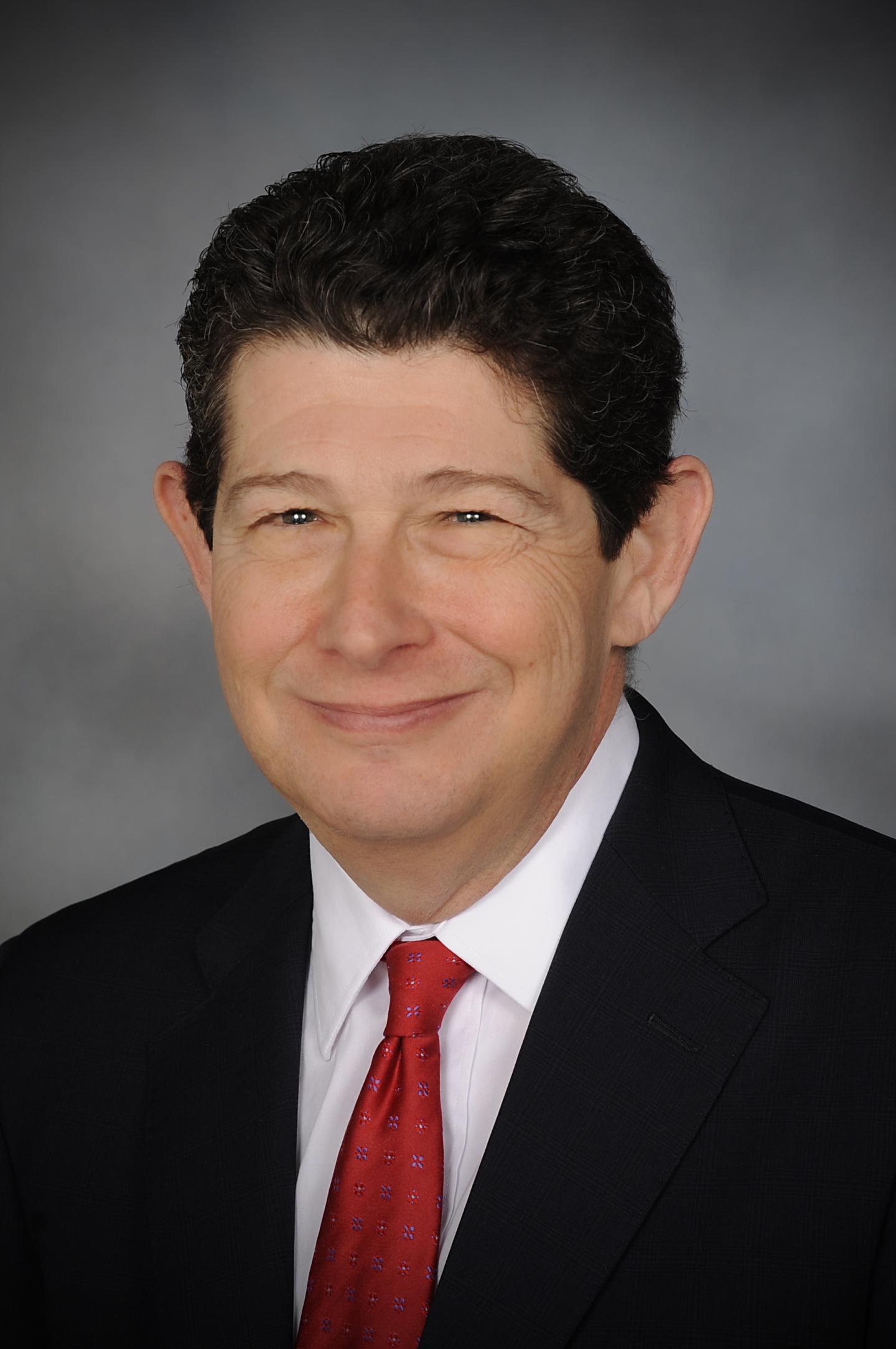 Jon Klein, University of Louisville