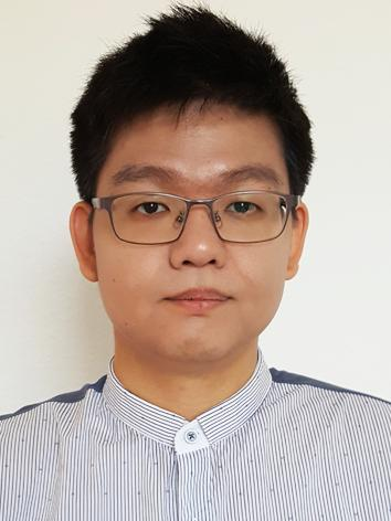 Dr. Kim Kyoung-Whan, Korea Institute of Science and Technology