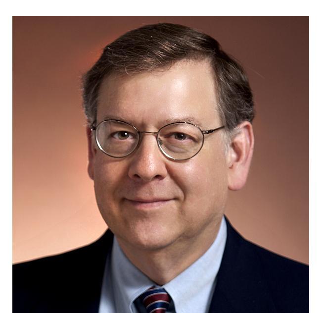Jeffrey Silber, Children's Hospital of Philadelphia