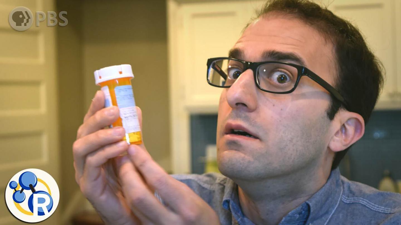 Coronavirus Drugs: Where Are We and What's Next?