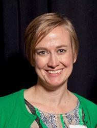 Nancy Cheak-Zamora