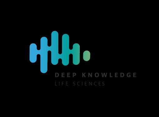 Deep Knowledge Life Sciences