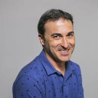Francesc Saigí-Rubio is an expert in ehealth at the UOC