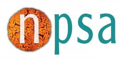 Neuropsychoanalysis Association Logo