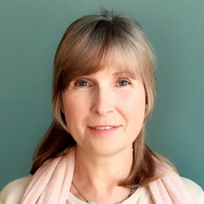 Ekaterina Rogaeva, Baycrest Centre for Geriatric Care