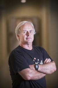 Manuel Palacín, Institute for Research in Biomedicine