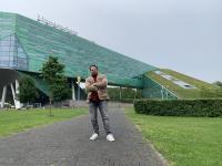 Dr. Danny Incarnato, University of Groningen