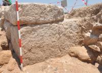 Tel 'Eton Archaeological Expedition 3