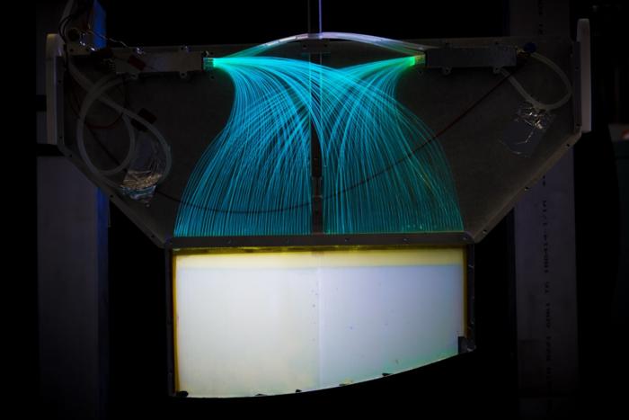 Physicists announce the world's most precise measurement of neutron lifetime