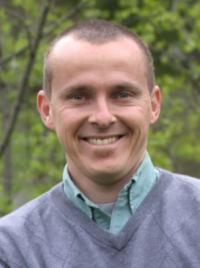 Scott P. Egan, Rice University