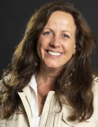 Laura Schopp, University of Missouri-Columbia