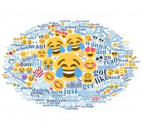Canadians' and Americans' Twitter Language Mirrors National Stereotypes, Researchers Find (2 of 2)
