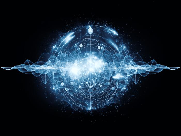 Quantum Network Testbed
