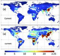 Global Air Pollution
