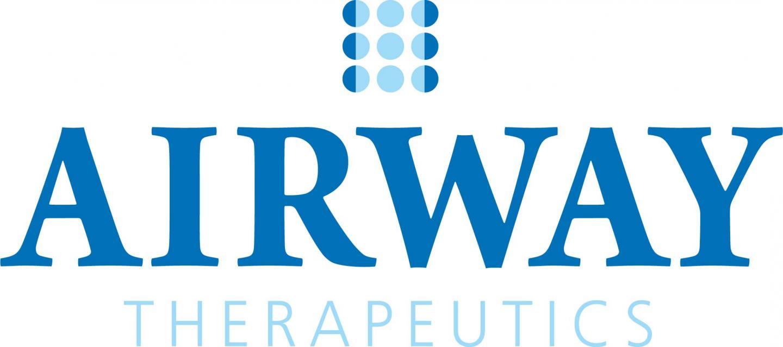 Airway Therapeutics Logo