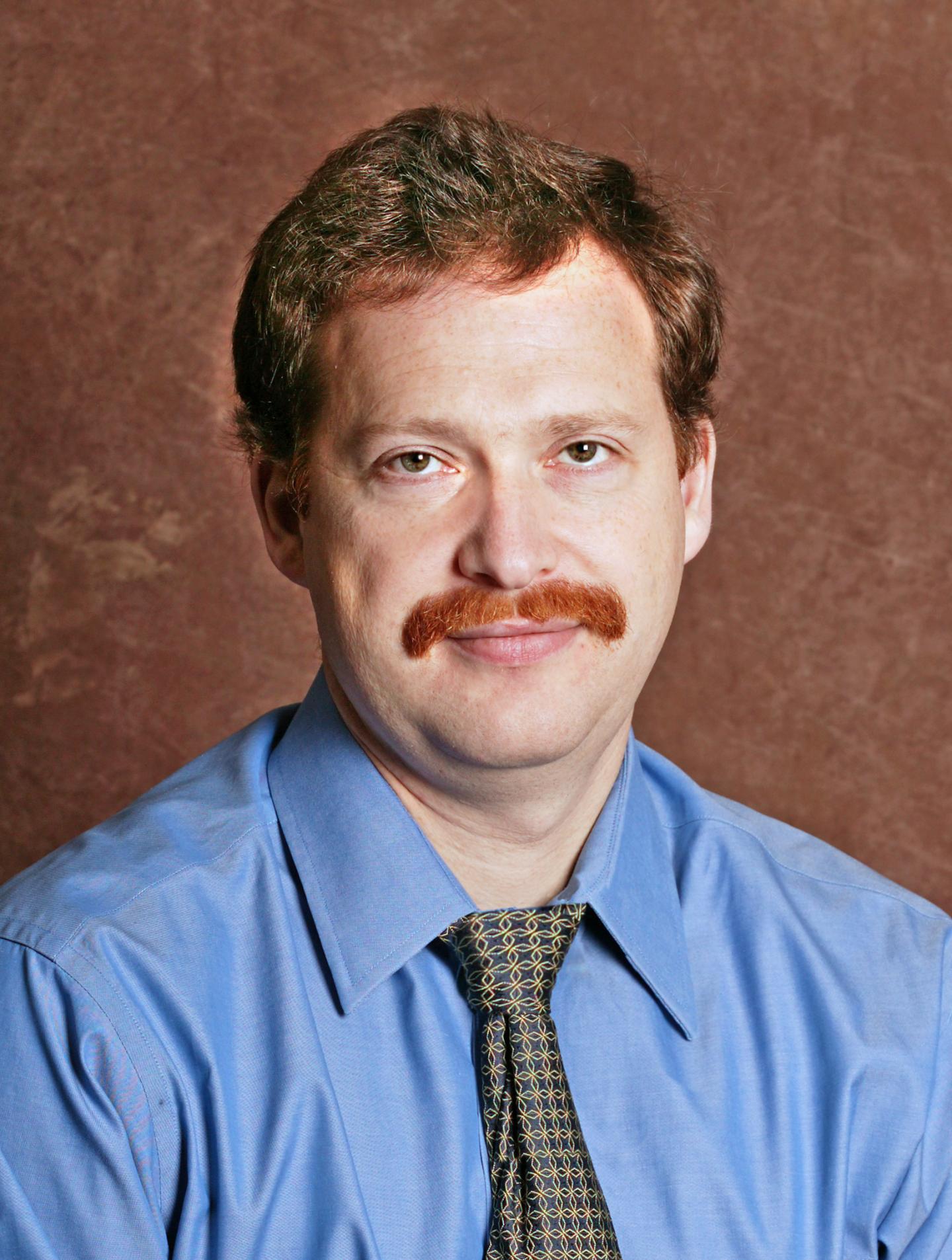 Igor Kaganovich, Princeton Plasma Physics Laboratory