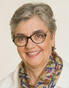 Susan Goodman, Hospital for Special Surgery