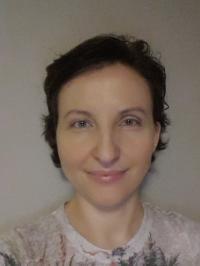 Zuleyha Cidav, University of Pennsylvania School of Medicine