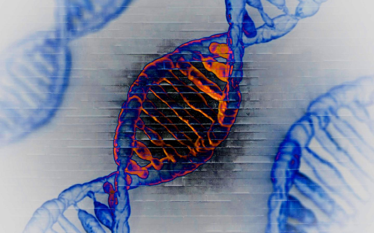 A Relatively Short List of Genes are Candidates for a Suite of Debilitating Diseases