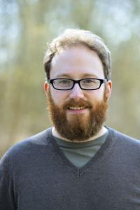 Jonathan A. Michaels, Deutsches Primatenzentrum (DPZ)/German Primate Center