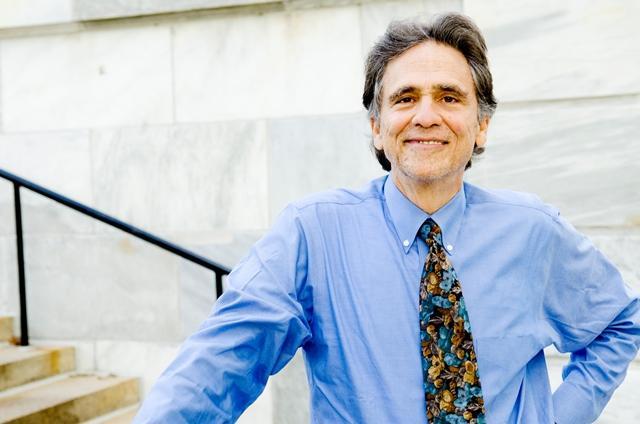 Ted Kaptchuk, Beth Israel Deaconess Medical Center