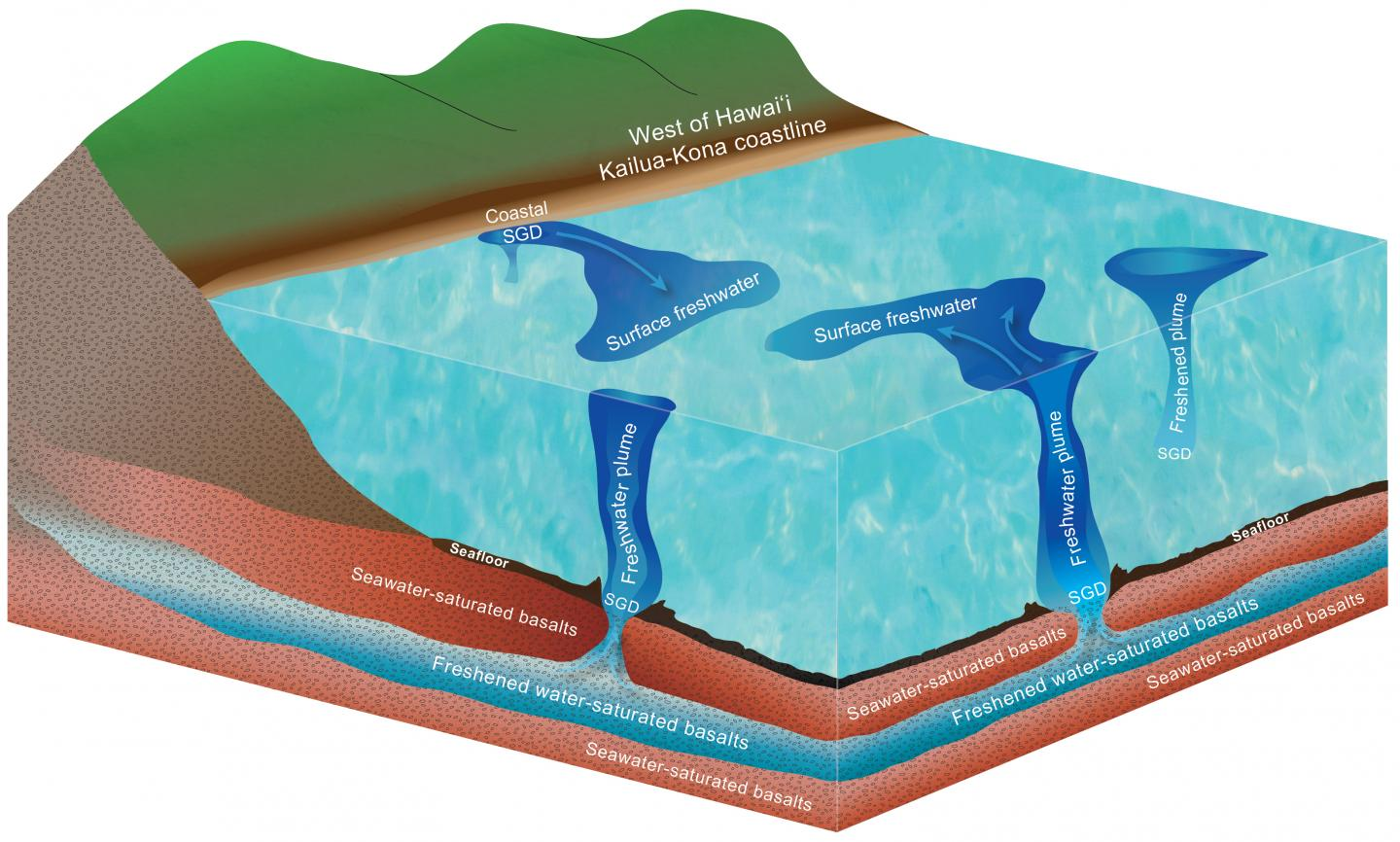 Conceptual illustration showing freshwater plumes at sea.jpg