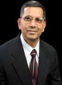 Kattesh Katti, University of Missouri-Columbia