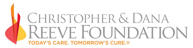 Christopher & Dana Reeve Foundation